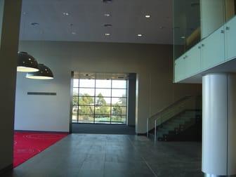 Level 6, 58 Norwest Boulevard Baulkham Hills NSW 2153 - Image 3