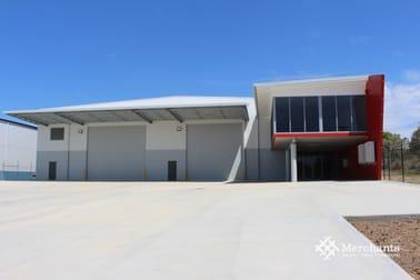 58 Mica Street Carole Park QLD 4300 - Image 1