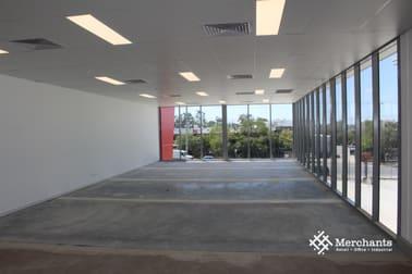 58 Mica Street Carole Park QLD 4300 - Image 3
