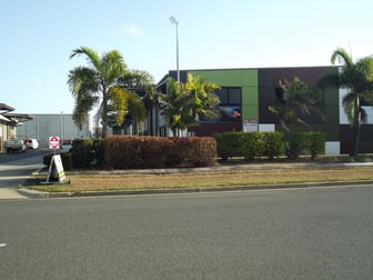 14/25 Transport Avenue Paget QLD 4740 - Image 1