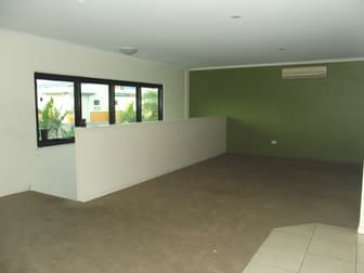 14/25 Transport Avenue Paget QLD 4740 - Image 3