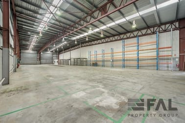 18 Shoebury Street Rocklea QLD 4106 - Image 3