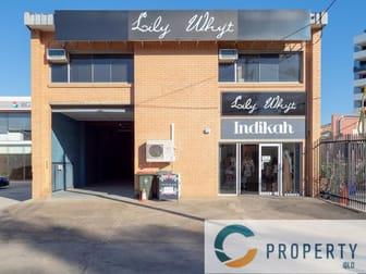 238 Montague Road West End QLD 4101 - Image 1