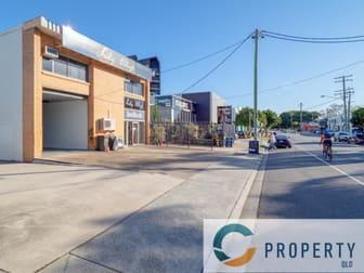 238 Montague Road West End QLD 4101 - Image 2