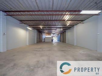 238 Montague Road West End QLD 4101 - Image 3