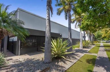 120 Links Avenue Eagle Farm QLD 4009 - Image 1