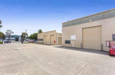 120 Links Avenue Eagle Farm QLD 4009 - Image 3