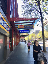 108 Bourke Street Melbourne VIC 3000 - Image 1