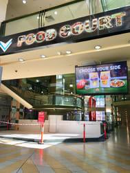 108 Bourke Street Melbourne VIC 3000 - Image 3