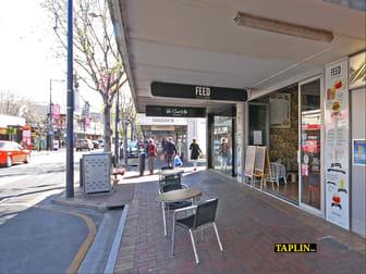 89a Jetty  Road Glenelg SA 5045 - Image 2