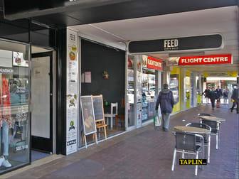 89a Jetty  Road Glenelg SA 5045 - Image 3