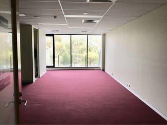 2/14 Narabang Way Belrose NSW 2085 - Image 3