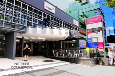 39 Sherwood Road Toowong QLD 4066 - Image 1