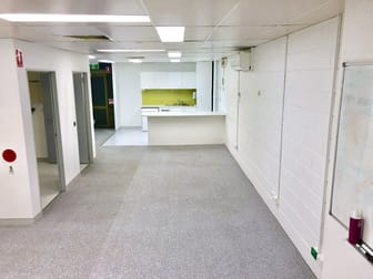 Suite 12 39 Price Street Nerang QLD 4211 - Image 1