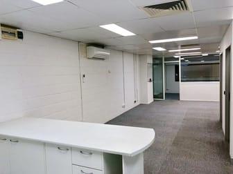 Suite 12 39 Price Street Nerang QLD 4211 - Image 2