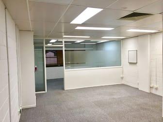 Suite 12 39 Price Street Nerang QLD 4211 - Image 3