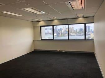 15 Blue Street North Sydney NSW 2060 - Image 2