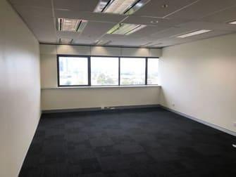 15 Blue Street North Sydney NSW 2060 - Image 3