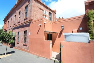 112 Miller St West Melbourne VIC 3003 - Image 1