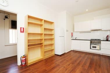 112 Miller St West Melbourne VIC 3003 - Image 2
