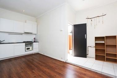 112 Miller St West Melbourne VIC 3003 - Image 3