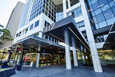 417 St Kilda Road Melbourne 3004 VIC 3004 - Image 1