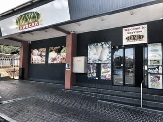 Shop 1/220-224 Toogood Road Bayview Heights QLD 4868 - Image 2