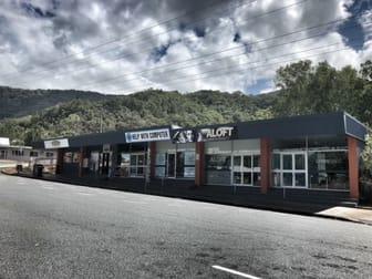 Shop 1/220-224 Toogood Road Bayview Heights QLD 4868 - Image 1