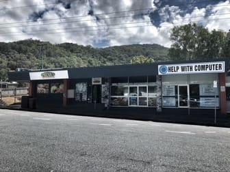 Shop 2/220-224 Toogood Road Bayview Heights QLD 4868 - Image 1