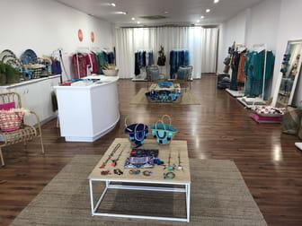 1/44 Smith Street Mall Darwin City NT 0800 - Image 3
