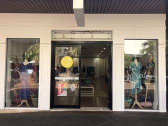 1/44 Smith Street Mall Darwin City NT 0800 - Image 2