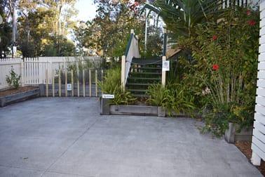 Railway Street Mudgeeraba QLD 4213 - Image 2