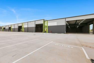 Unit 1a/1 Cedarbrook Drive Forest Glen QLD 4556 - Image 1