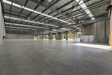 Unit 1a/1 Cedarbrook Drive Forest Glen QLD 4556 - Image 3