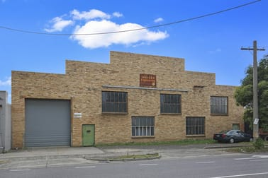 210 - 212 Edwardes Street Reservoir VIC 3073 - Image 1
