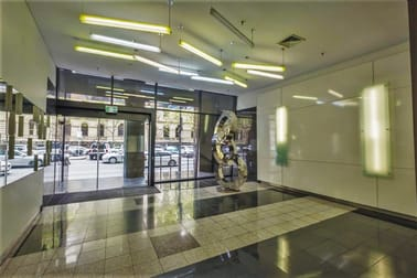 Level 6/256 Queen Street Melbourne VIC 3000 - Image 2