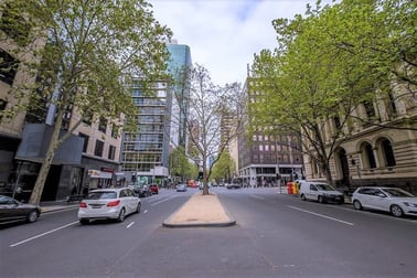 Level 6/256 Queen Street Melbourne VIC 3000 - Image 3