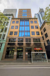 Level 6/256 Queen Street Melbourne VIC 3000 - Image 1