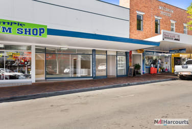 19-21 Mary Street Gympie QLD 4570 - Image 3