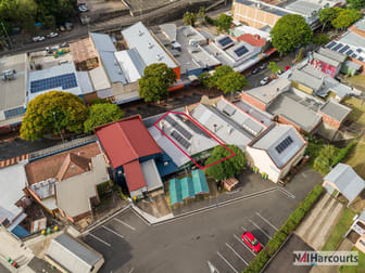 19-21 Mary Street Gympie QLD 4570 - Image 2