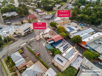 19-21 Mary Street Gympie QLD 4570 - Image 1