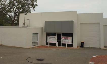 Unit 21 / 8 Booth Place Balcatta WA 6021 - Image 1