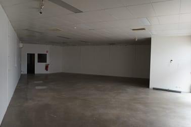 Unit 21 / 8 Booth Place Balcatta WA 6021 - Image 3