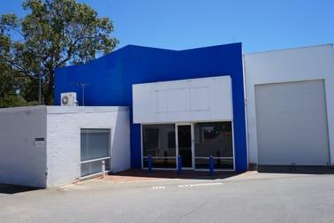 Unit 21/8 Booth Place Balcatta WA 6021 - Image 1
