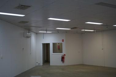 Unit 21/8 Booth Place Balcatta WA 6021 - Image 3