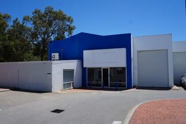 Unit 21/8 Booth Place Balcatta WA 6021 - Image 2