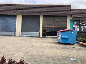 2/69 Parramatta Road Underwood QLD 4119 - Image 1
