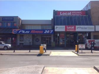 1/172 Cowper Street Warrawong NSW 2502 - Image 1
