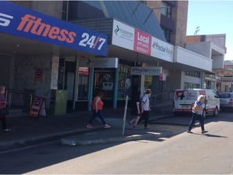 1/172 Cowper Street Warrawong NSW 2502 - Image 2