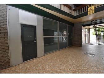 4-5/51 Kariboe Street Biloela QLD 4715 - Image 1